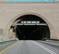 Blue Mountain Tunnel portal.jpg