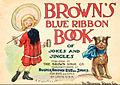 Blue Ribbon Book.jpg