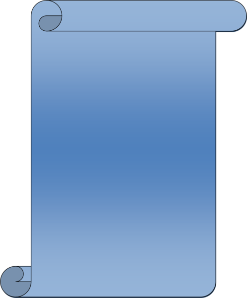 File:Blue Scroll.png