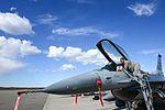 Blue skies ahead 150427-F-FT438-001.jpg