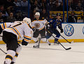 Blues vs. Bruins-9278 (6832027948).jpg