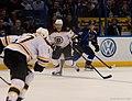 Blues vs. Bruins-9278 (6832027948).jpg