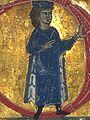 BnF ms. 12473 fol. 128 - Guillaume IX d'Aquitaine (2).jpg