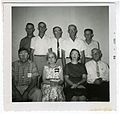 Board of Directors, Alcorn Co. Farm Bureau. (10073813866).jpg