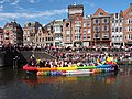 Boat 13 AHF, Canal Parade Amsterdam 2017 foto 6.JPG