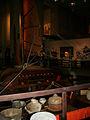 Boat Dweller Residence (5344661943).jpg