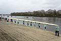 Boat Race 2014 - Main Race (13).jpg