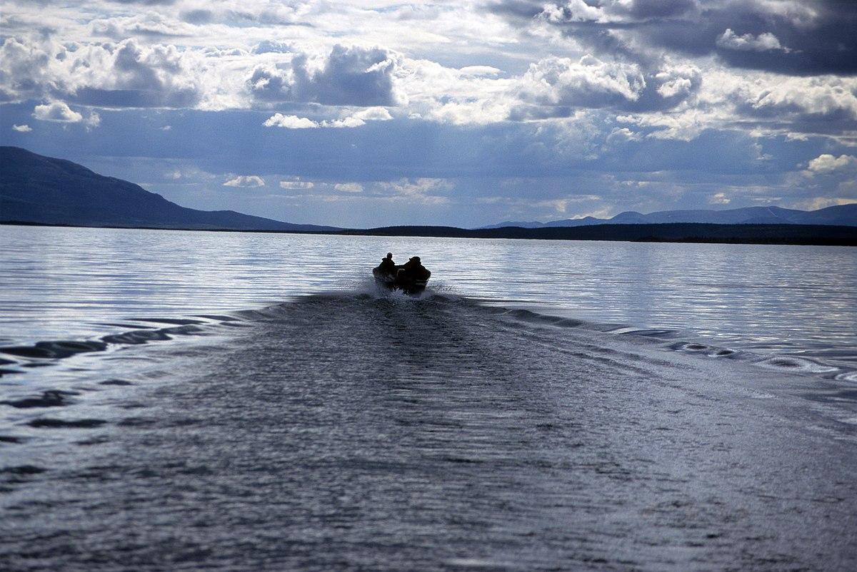 Yukon River Wikipedia The Free Encyclopedia | Autos Post