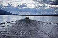 Boat on Unalakleet River.jpg