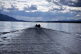 Unalakleet River river in the United States of America