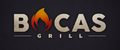 Bocas Grill.png