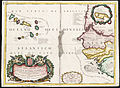 Bocche del Fiume Negro et Isole di Cape Verde (2673924341).jpg