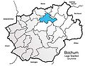 Bochum Lage Stadtteil Grumme.jpg