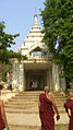 Boddhi Waing Pagoda (Mingun).JPG
