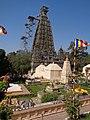 Bodh Gaya! The Land of Enlightenment and Salvation.jpg