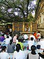Bodhgaya 17 Mahabodhi Temple (32950103871).jpg