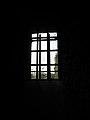 Bodmin Jail, Cornwall (461325) (9456993797).jpg