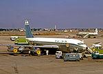 Boeing 720-058B 4X-ABB El Al LHR 30.08.64 edited-2.jpg