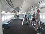 Boeing 787-8 Dreamliner 2015-06 677.jpg