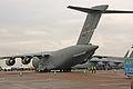 Boeing C-17A Globemaster III 2 (7568920272).jpg