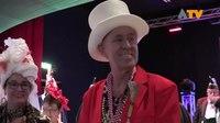 File:Boerenbruiloft in Hank was 'proud to be fout' - Altena TV.webm