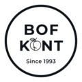 Bof kont (2).png