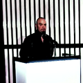Bogdan Lascar speaking at Armani Hotel, Burj Khalifa, Dubai, April 2011.png