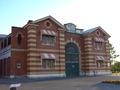 Boggo Road Gaol, No. 2 Division, Dutton Park, 1903.tif
