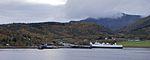 Bognes ferry port.jpg