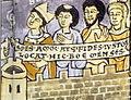 Bohemian Patrons in Augustins De civitate Dei.jpg
