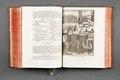 """Bok """"La nouvelle maison rustique, ou économie generale de tous les biens de campagne"""" från 1762 - Skoklosters slott - 86155.tif"""