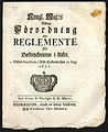 Boktryckerireglementet 1752.jpg