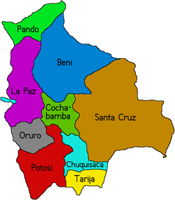 Bolivia departments.png