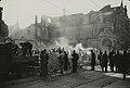 Bombardement Nijmegen - Fotodienst der NSB - NIOD - 211724.jpeg