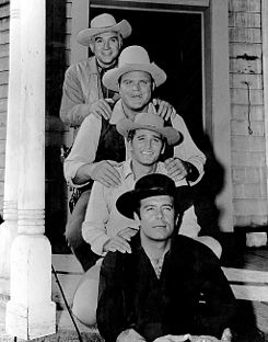 Bonanza full cast 1962 larger.jpg
