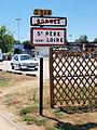Bonnée & Saint-Père-sur-Loire-FR-45-panneaux-04.jpg