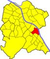 Bonn-Plittersdorf.png
