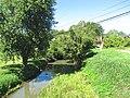Bonnieville-Bacon-Creek-ky.jpg