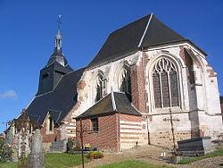 Bonvillers - Eglise.jpg