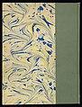 Book, Arabesques (Arabesques), 1782 (CH 18247221-3).jpg