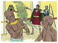 Book of Exodus Chapter 10-3 (Bible Illustrations by Sweet Media).jpg