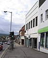 Boot's chemists in Bridport - geograph.org.uk - 347271.jpg