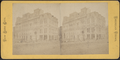 Booth's Theatre, from Robert N. Dennis collection of stereoscopic views 5.png