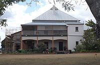 Booval House, Booval, Queensland.jpg