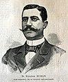 Bordeaux Exposition 1895 - Eugène Buhan (1894).jpg