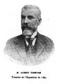 Bordeaux exposition 1895 - Albert Tisseyre.png