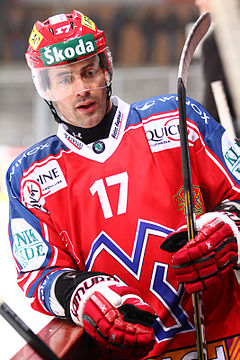 Bordeleau Sébastien-2011-01-15 EHCB vs Lakers.jpg