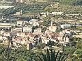 Borghetto San Nicolò-panorama.jpg