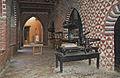 Borgo medioevale bottega stampa.jpg