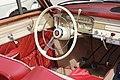 Borgward Isabella (2014-08-29 6580) Bandtacho ab 1957 .JPG